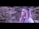 SEREBRO - Отпусти меня (МУЗ-ТВ version - 2016) Серебро версия клип новый для Серябкина Ольга «Энергия будущего»