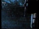 Amputee prewar prostitute (1)