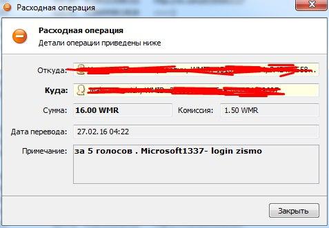 ylEKFcBmlEA.jpg