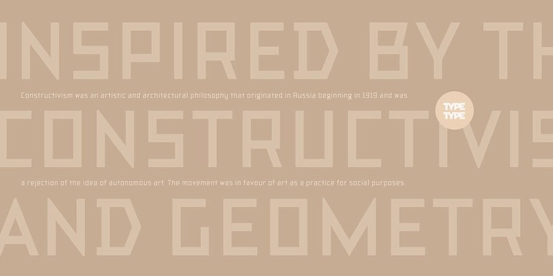 Download tt bricks medium italic font (typeface)