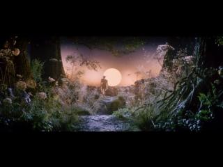 Легенда (Режиссерская версия) / Legend (Director Cut)  1985. HD