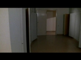 Лезвие в ночи / La Casa con la scala nel buio (1983)