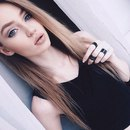 Алиса Титова фото #32