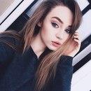 Алиса Титова фото #36
