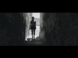 Enric Font Feat. Lexter - Medieval Lord