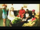 Liana, Srbuhi Qeqejyan, Armine Grigoryan, Maya Margaryan, Pauza Ano - Achqd xumar (клип)