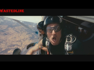 Parkway Drive – Vice Grip (RUS)