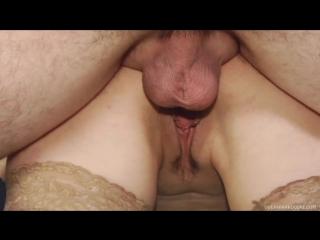 [ русское порно онлайн ] over-40-hardcore-scene-7 russian milf русские мамки взрослые