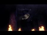 Клип из аниме - Последний Серафим