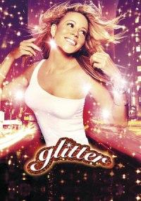 Glitter, todo lo que brilla