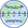 Formulo de Integreco