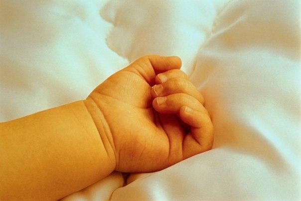 Новосибирский роддом заплатит два миллиона рублей за смерть ребенка