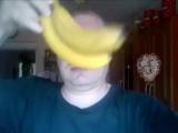 Призраки на кухне капец Видео прикол Геннадий Горин