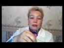 Otziv_vracha-feldshera__o_spreyah_Alivemax_!_Pochemy_takie_silnie_rezyltati!