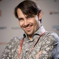 Вячеслав Лапин