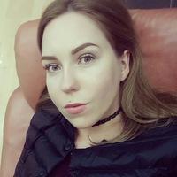 Ирина Капитанова