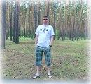 Фото Олега Олегова №17
