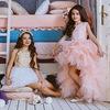 Barbie-girl Dresses