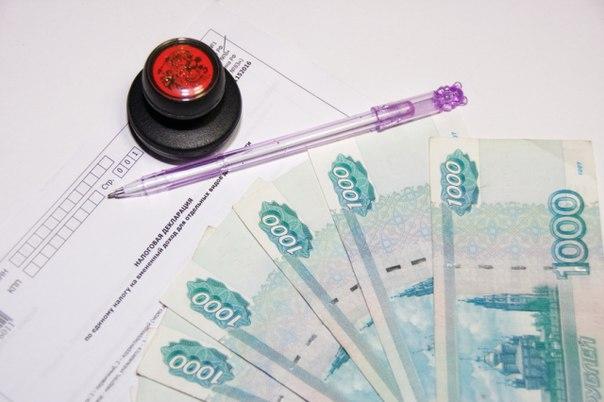 Экс-главу Намского улуса обвинили в служебном подлоге и растрате бюджетных средств
