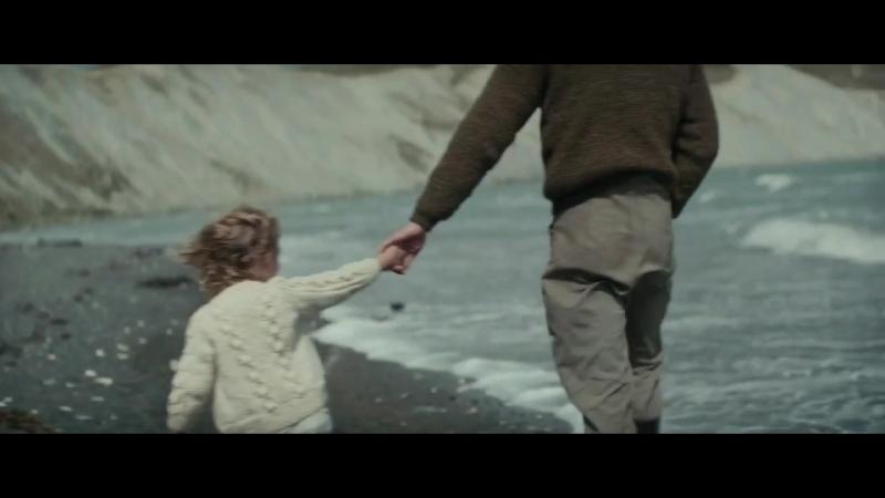 Свет в океане (The Light Between Oceans) (2016) трейлер русский язык HD _ Майкл