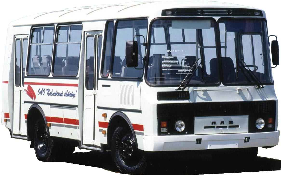 В Намском районе раскрыта кража, совершенная в маршрутном автобусе