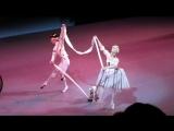 Щелкунчик_БТ_30.12.15_у_Французский танец_Д. Соарес - А. Денисова.
