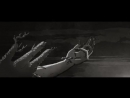 David Gilmour - Rattle That Lock (Official Music Video) - 720x540