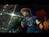 София Ротару - Золотое сердце ( 1988 )