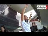 Trance Century TV Armin van Buuren Live @ Beachclub Montreal (04.09.2016) 1