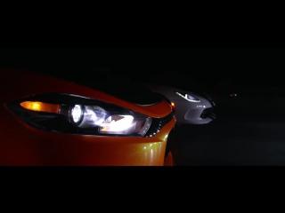 Wiz Khalifa - See You Again ft. Charlie Puth 2016 Эротический сексуальный клип Erotic video clip sex 2015 секс