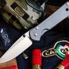 24Knife - ножи, мультитулы, аксессуары