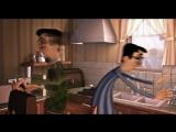 Потрясающий мультфильм о том, как изменить судьбу – Фитнес для мозга