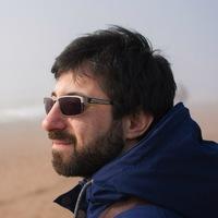 Аватар Михаила Алексеева