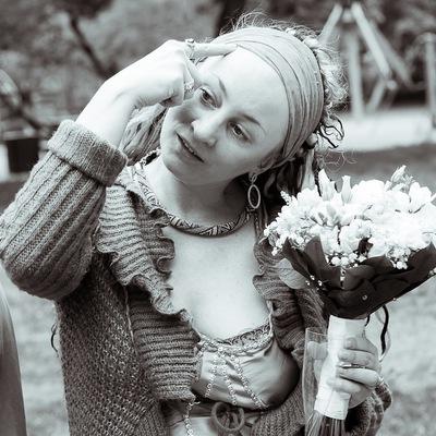 Ксения Семенихина