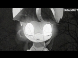 Bitard671 - Песня про пони (говорила мать интернет это плохо, не сиди там не смотри на женщин голых)