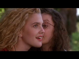 Ядовитый плющ (1992) HD 720