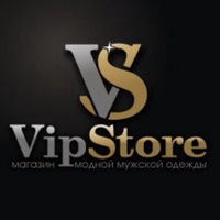 vip_store_kzn
