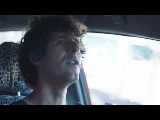 Маколей Калкин сыграл повзрослевшего Кевина Маккалистера в сериале «Просто я один дома»
