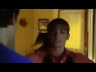 Тайны Смолвиля/Smallville (2001 - 2011) ТВ-ролик  (сезон 7, эпизод 20)