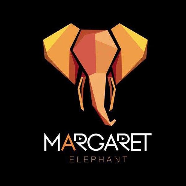 MARGARET - ELEPHANT