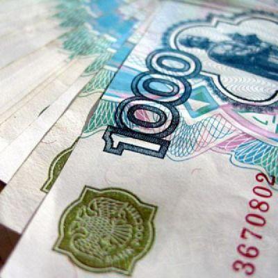 Заведующая детским садом в Кобяе сама себе выписала премию в размере 140 тысяч рублей
