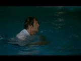 Бассейн (Франция, 1969) детектив, Ален Делон, Роми Шнайдер, Джейн Биркин, советский дубляж