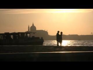 Larissa Maciel (canta Maysa Matarazzo) – Hino Ao Amor (L'Hymne A L'Amour)