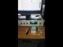 Radiotehnika У 7101 S 30 B
