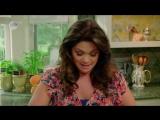 Домашняя еда от Валери, 1 сезон, 9 эп. Семейное барбекю