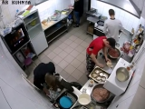 Kuhnya bar grill. Кухня Bar & Grill Бургеры Павел.
