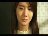 120403 SNSD Tiffany - Because its you - Ost. Love Rain (SNSD Yoona)