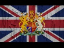 Europa Universalis IV Англия 8 Вторжение в Северную Америку