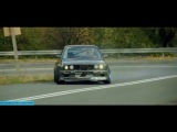 Drift BMW E30 | Дрифт БМВ Е30