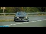 Drift BMW E30 | Дрифт БМВ Е30